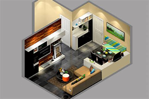 home interior design for small apartments interior design for small apartments