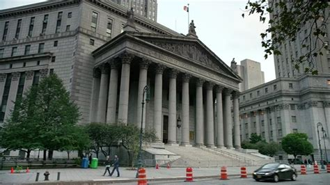 nyc supreme court new york state supreme court building marvel cinematic