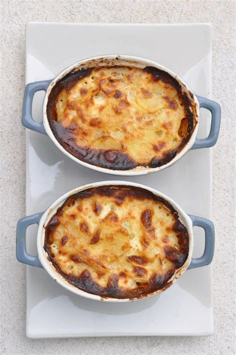 fenouil cuisine le gratin dauphinois au fenouil lovalinda