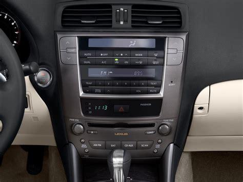 image  lexus    door convertible auto