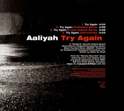 aaliyah ft timbaland try again instrumentals flv marcelo black janeiro 2012