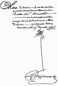 Lettre Du Président Aux Français : lettre de cachet wikipedia ~ Medecine-chirurgie-esthetiques.com Avis de Voitures