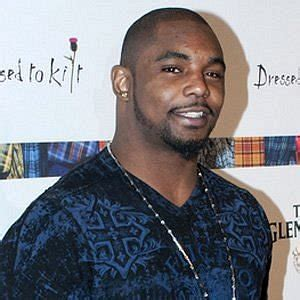 Ahmad Bradshaw Net Worth 2020: Money, Salary, Bio ...