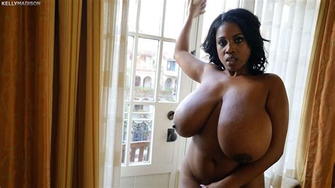 Big Tits Ebony Slut Maserati Xxx Spreads For Lover Photos