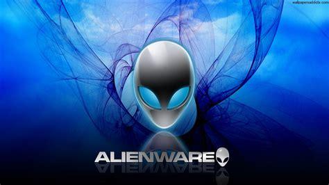 alienware wallpaper    wallpapersafari
