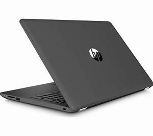 Buy Hp 15-bw060sa 15 6 U0026quot  Laptop