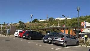 Js Auto Vitrolles : economie vitrolles vitrolles du nouveau autour de la gare vamp des aymards ~ Gottalentnigeria.com Avis de Voitures