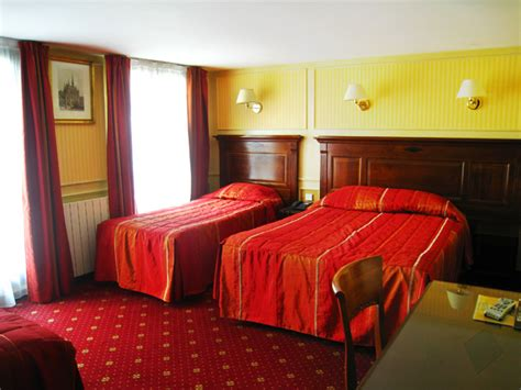 hotel chambre 3 personnes hotel touring tarifs