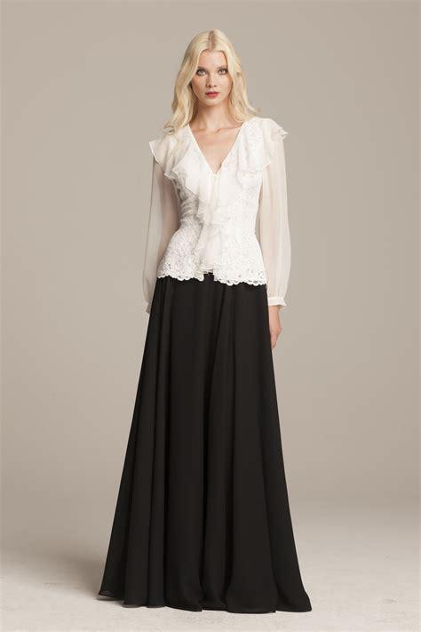 dressy blouse dressy ruffled blouses silk blouses