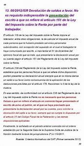 Info Financiero  Contable Y Fiscal  Julio 2012