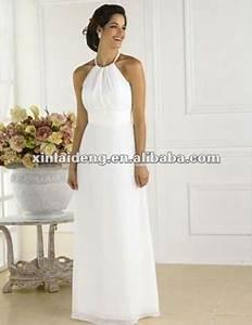 civil wedding dresses With civil ceremony wedding dress