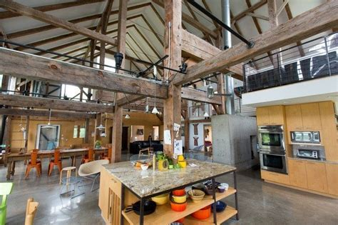 barn converted to house a reason why you shouldn t demolish your barn just yet