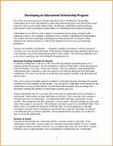 examples scholarship essays example of a research paper examples scholarship essays