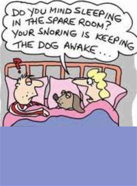 hilarious cartoon joke lmao  funny jokes
