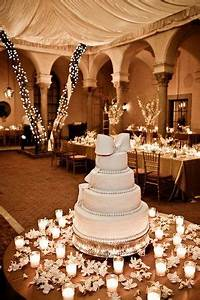 tips for decorating your wedding cake table ahava weddings With wedding cake table ideas
