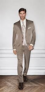 Büro Outfit Herren : nicht traumkleid sondern traumanzug wedding hochzeitsanzug hochzeitsanzug br utigam ~ Frokenaadalensverden.com Haus und Dekorationen