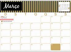 Agenda 2018 organizador mensal, semanal e diário para