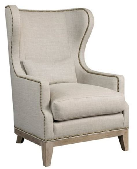 top 7 beige wingback chairs for living room