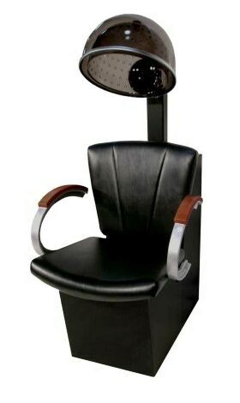 salon dryer chair qse hair dryer chairs