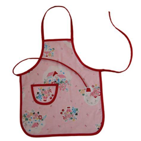 patron tablier cuisine enfant tablier d enfant pop couture