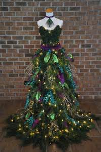peacock dress christmas tree pictures photos and images for facebook tumblr pinterest and