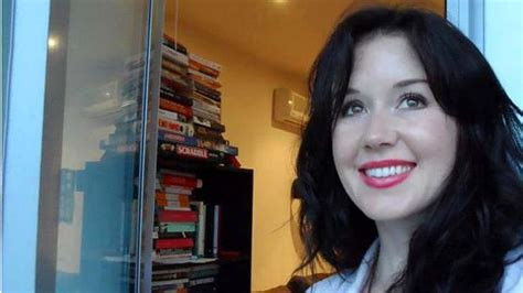 People Unite Grief For Jill Meagher