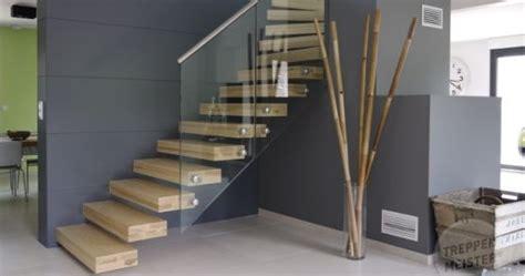 les diff 233 rents mod 232 les d escaliers contemporains le mag de l habitat