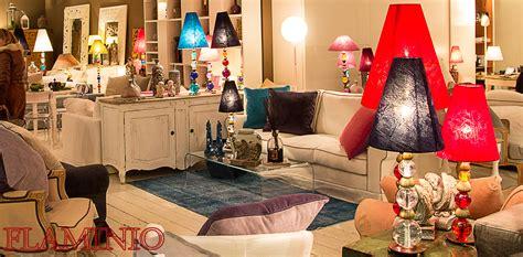 Confalone Divani Roma by Confalone Flaminio Rome Furniture