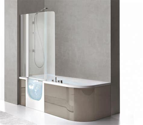 immagini vasca da bagno 22 affascinante immagini da vasca da bagno con doccia