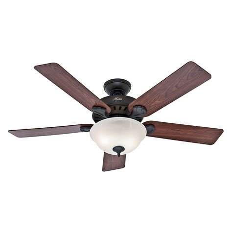 light fixture for hunter ceiling fan ceiling lighting scintillating hunter ceiling fans with