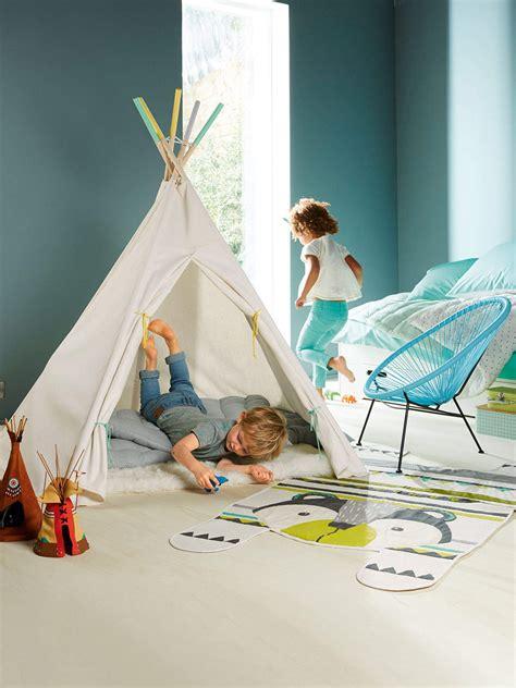 décorer la chambre de bébé soi même mon prochain diy le tipi enfant inspirations et tutos