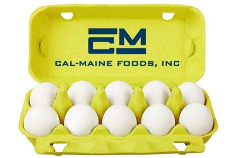 Undervalued Pick of the Day: Cal-Maine Foods - TheStreet