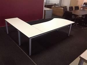 Schreibtisch L Form : schreibtisch l form haus ideen ~ Whattoseeinmadrid.com Haus und Dekorationen