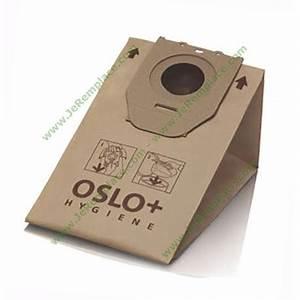 Sac Aspirateur Philips : hr6938 boite de 6 sacs pour aspirateur philips oslo ~ Nature-et-papiers.com Idées de Décoration
