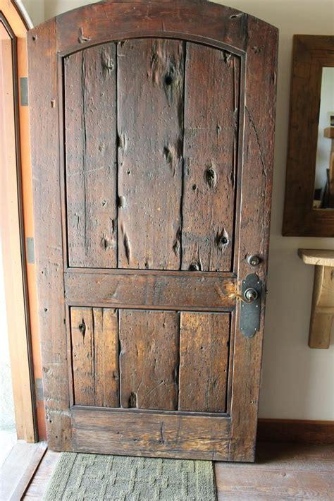 image result  antique french doors garage door makeover rustic doors door makeover