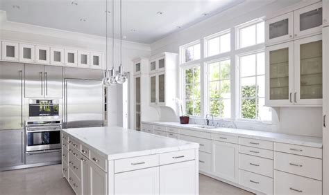 inexpensive kitchen remodel ideas flat front kitchen cabinets panel cabinet door styles