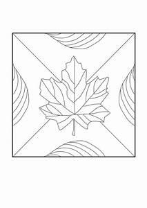 Blätter Basteln Herbst : herbst basteln mit kindern ~ Lizthompson.info Haus und Dekorationen