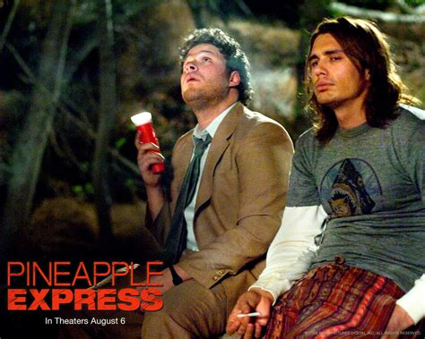 onelife  posters pineapple express
