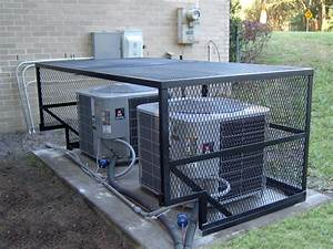 p3 brawler ac cage pro series air conditioner cages With air conditioned dog crate