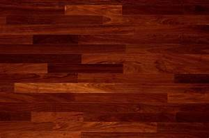 seamless dark wood floor texture | Amazing Tile