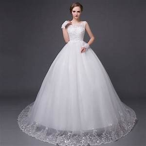 new style sexy lace wedding dress ball gown wedding gown With new style wedding dresses