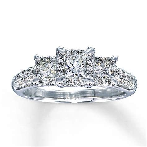 white gold princess cut wedding rings white gold princess cut wedding rings truly unique ipunya 1333