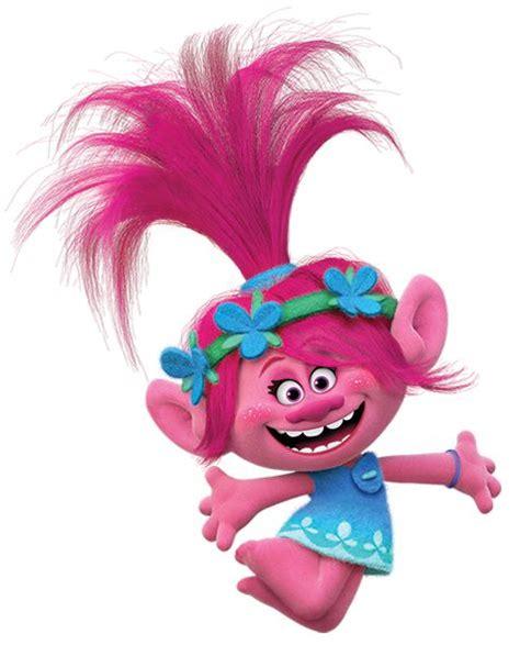 poppy trolls kostüm r 233 sultat de recherche d images pour quot arbre des trolls dessin anim 233 poppy quot troll troll