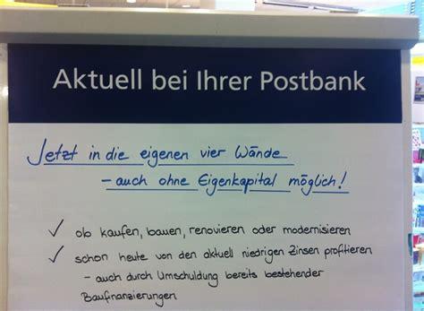 postbank baufinanzierung ohne eigenkapital hausbau ohne geld ist es wieder so weit verbietet das