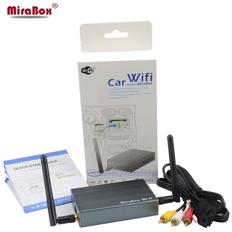 mirror link android mirrorlink box buy mirrorlink box mirrorlink product on grey mirrorlink box 2016 new wifi mirror link box for