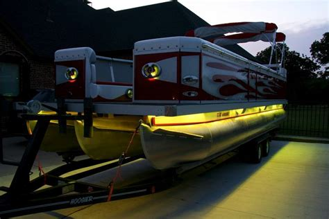 Boat Can Speakers by 32 Best Boat Marine Audio Images On Pontoon