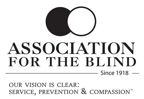 association for the blind sundance vacations supports the association for the blind