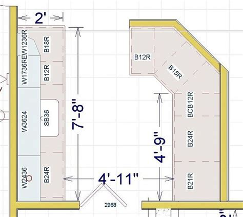 Home Design Dimensions by Pin By Zachry On Cave Basement Kitchenette