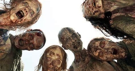 Jun 17, 2021 · staffel 11 von the walking dead: The Walking Dead: Neue Schauspielerin an Bord - und was ...