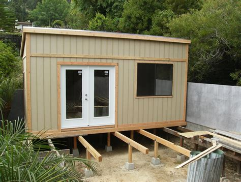 lean to shed lean to quality shedsquality sheds